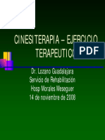 mf_cinesiterapia.pdf