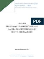 tesario_1314(1)