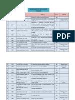 TESARIO-1.pdf