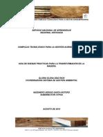 GUIA BUENAS PRACTICAS TRANSFORMACION DE LA MADERA - SENA.pdf