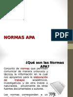 3Normas_APA_6 1