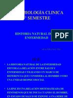 15 3hiistorianaturaldelaenfermedad 091216162246 Phpapp01