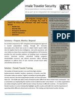 iJET Case Study - Female Traveler Security.pdf