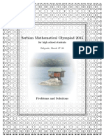 2015_smo_booklet.pdf