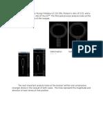 CFRP anaylsis