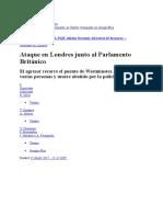 parlamento 3.docx