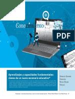 Dialnet-AprendizajesYCapacidadesFundamentales-5704901