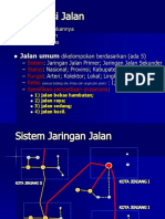 03a Perencanaan Geometrik Jalan Lengkap