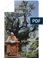 UKRAINA Ukrainska Numismatika i Bonistika 2-2000