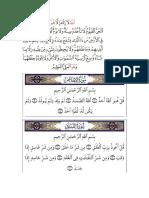 adhkar