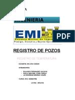 REGISTROS-DE-TEMPERATURA.docx