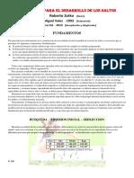Estrategia para el desarrollo de los saltos.pdf