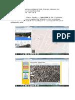 Urbanización Lomas de Propatria