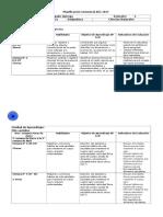 Planificación Semestral Ciencias Naturales 1 - Copia (4) - Copia