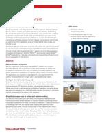 WellPlan_Software_DATASHEET-.pdf