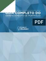 ebook-gratuito-guia-completo-do-gerenciamento-de-portfolio.pdf