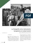 la_fotografia_como_instrumento_terapeutico.pdf