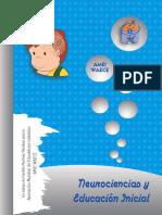 neurociencias-book-cerrado.pdf