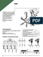 Secuenciadores.pdf