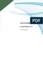 White Paper 5.2.4