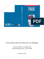 cincuenta_anos_de_divorcio_en_hidalgo.pdf