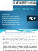 220781647-prototipos-farmacos.pdf