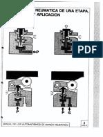 secuenciadores telemecanica 1