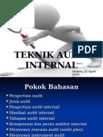audit-internal-rita.ppt