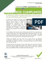 BOLETIN 799 DEL GOBIERNO DE LA CIUDAD 2015.pdf
