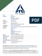 ITC (company) - Wikipedia (1).pdf