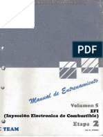 manual-efi-inyeccion-electronica-combustible-sistemas-ecu-diagnostico-fallas-inspeccion.pdf