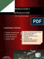 Producción II.pptx