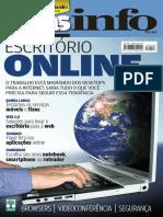 Escritorio Online