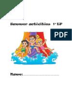 CUADERNO VACACIONES 1º.pdf