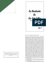 009_PREGUNTAS_Y_RESPUESTAS_SOBRE_LOS_SELLOS_wmb.pdf