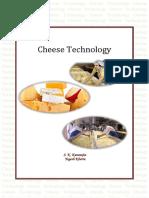CHEESE-TECHNOLOGY.pdf