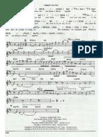 Wave Songbook Tom Jobim