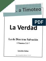 Epstl Tim2012 08 Laverdad