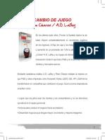 cuadernillo gerencial2010