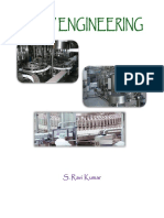 Dairy Engineering 1.0