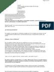 entrevista_foucault.pdf