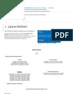 Software CALIDAD _ Software Performance Management dchrure