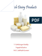 Fat-Rich-Dairy-Products-Technology-1.0.pdf