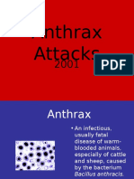 anthrax-attacks-1210348955921185-9.ppt