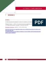 Referencias taller.pdf