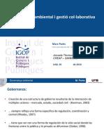 Marc Parés_Governança Ambiental1480580110059