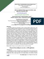 1831-13093-2-PB.pdf