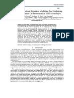 Fullpaper Revision Farisca Susiani