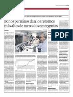 Gestion. Bonos peruanos.pdf