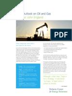us-er-oil-gas-outlook-2016.pdf